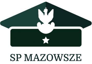 Szkoła Podstawowa im. mjr. Henryka Sucharskiego w Mazowszu